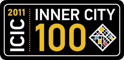 Ic100